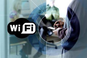 corfu-wifi-smartnetworks