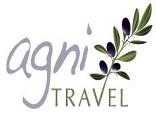 agni-travel