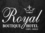 royal-boutique-hotel