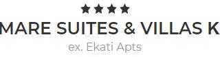 ekati-kavos