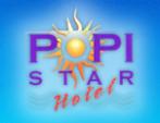 hotel-popystar