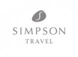 simpson-travel
