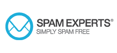 spam-experts