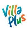 villa-plus